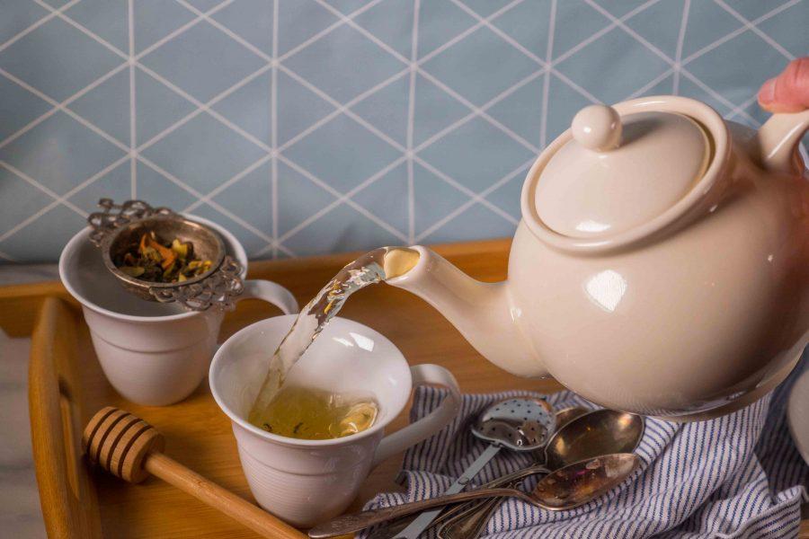 tea amo hamilton tea trailer